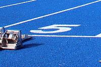 Campionati regionali Ragazzi e Cadetti