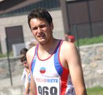Julien Pramotton