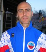 Daniele Vallino