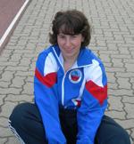 Nicole Rat