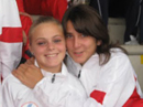 Alessandra e Alessia
