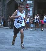 Luca Merli