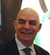 Riccardo Caldara