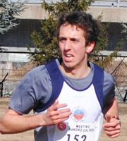 Ivo Aimone