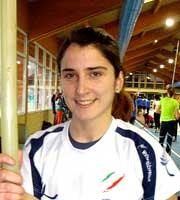 Alessia Annovazzi