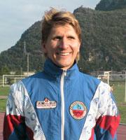 Marco Betassa