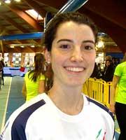 Claire Challancin