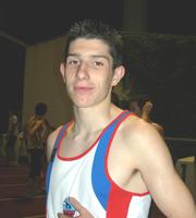Stefano Cresto
