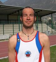 Marco Dovana