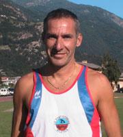 Ugo Perucca